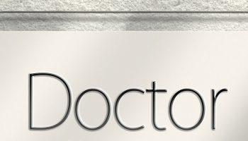 British Doctors Favour Animal-To-Human Transplants