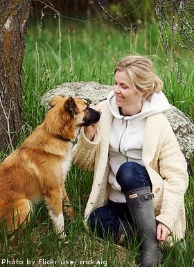 Volunteer with Faunalytics