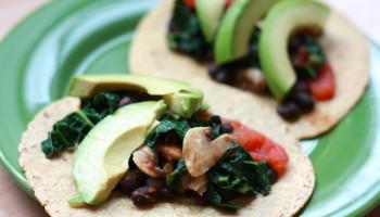 Parkinson's Disease and the Vegan Diet