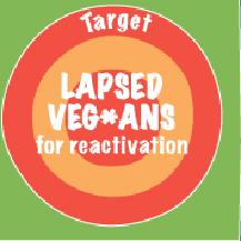 Vegan-Data-Game-Box16