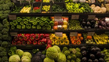 Helping Consumers Understand The Climate Impact Of Food