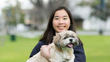 A Review Of Companion Animal Guardian Attitudes: The Human-Animal Bond