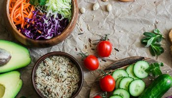 Perfect Vs. Good: Is An All-Or-Nothing Approach Effective For Reducing Meat Consumption?