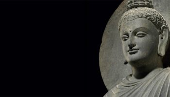 Buddhism And Animal Ethics