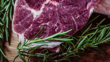 Clean Meat: Convincing People That 'Unnatural' Doesn't Mean 'Bad'