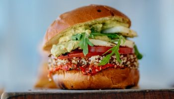 Plant-Based Eating In Canada: The Future Is Bright