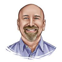 Steve Schuster, Board Member
